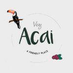 Very Açai - a Friendly Place